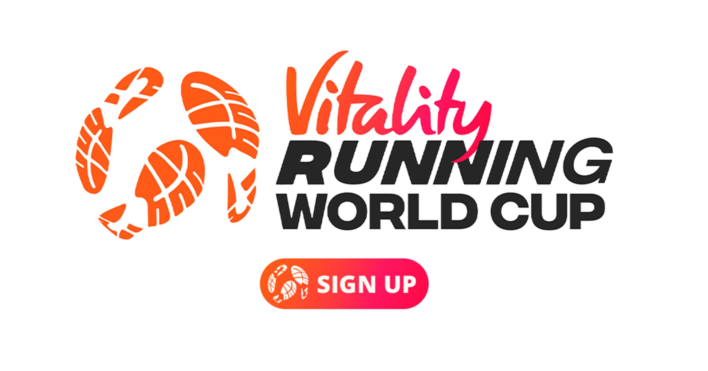 app.runningworldcup.com